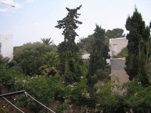 Apartment in a small community for sale in Cala D'or, Mallorca