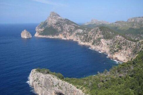 Luxurioese-Villa-Formentor-Mallorca-632x400