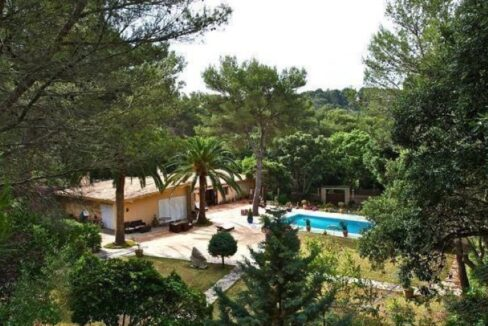 Luxurioeses-Refigium-am-Kap-Formentor-Mallorca-699x400