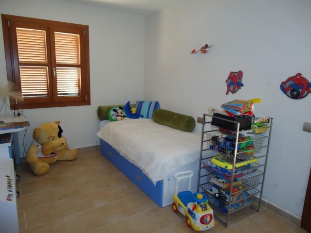 habitacion 3 (2)
