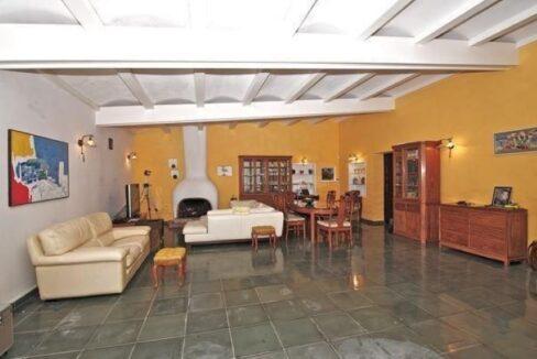 luxury-villa-formetor-majorca-699x400