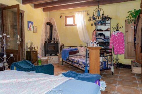 immobilie21825-2-schlafzimmer-im-souterrain-g-1280x800
