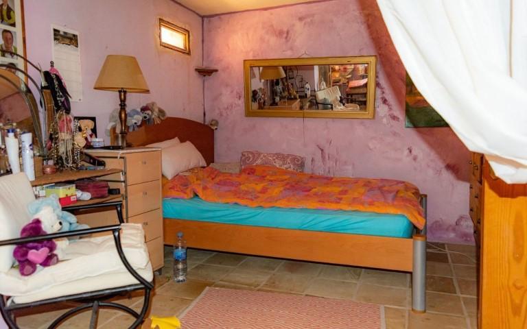 immobilie21828-1-schlafzimmer-im-souterrain-g-1280x800
