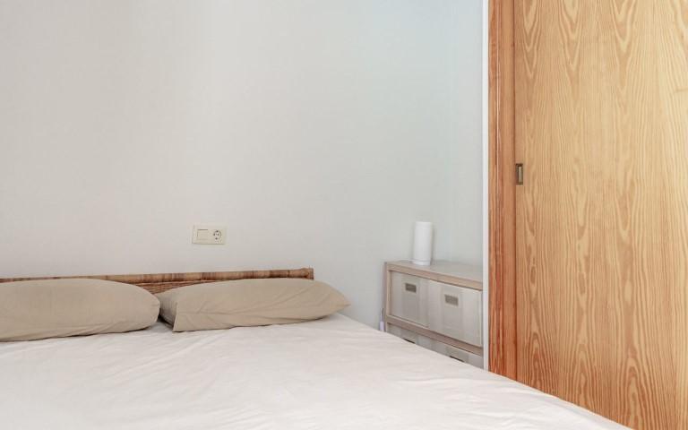 immobilie22306-2-schlafzimmer-g-1280x800