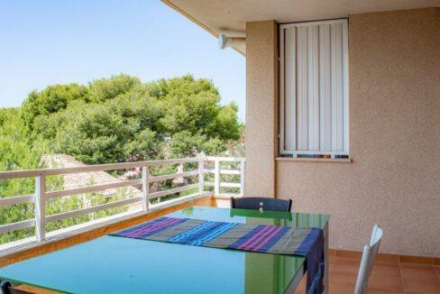immobilie22308-balkon-mit-fantastischer-aussicht-g-1280x800