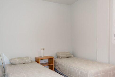 immobilie22314-3-schlafzimmer-g-1280x800