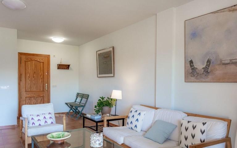 immobilie22315-wohnbereich-g-1280x800