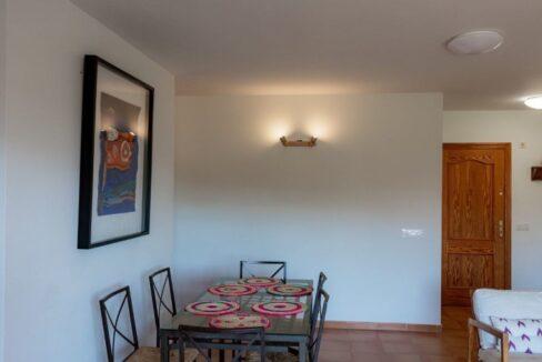 immobilie22321-essbereich-g-1280x800